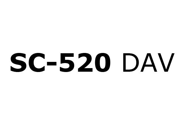 DAV-520-beeldmerk