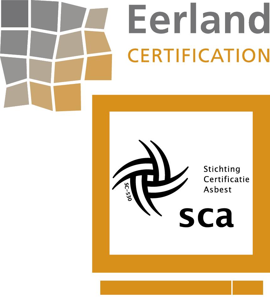 SC-530-Eeland